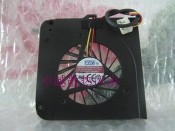 Msi wind top fan avc bnta0613r2h bnta0613r2h-001 3000 c100 fan